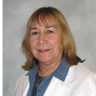 Doris Trauner, MD