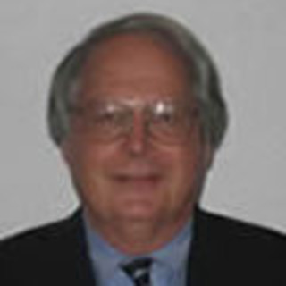 Robert Cox, MD