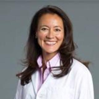 Christine Fielding, MD