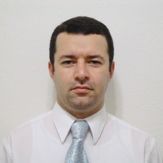 Ahmad Al-Samaraee, MD
