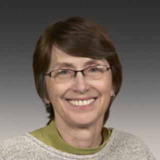 Jean Walsh, MD