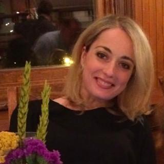 Anna Derman, MD