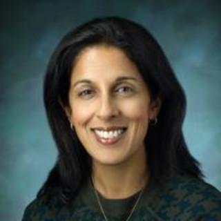 Asma Dilawari, MD
