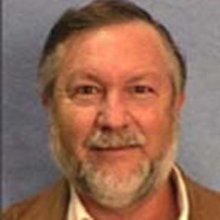 David Wagoner, MD