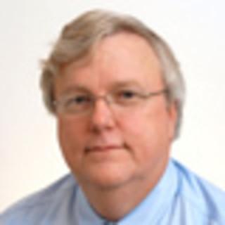 Thomas Hines, MD