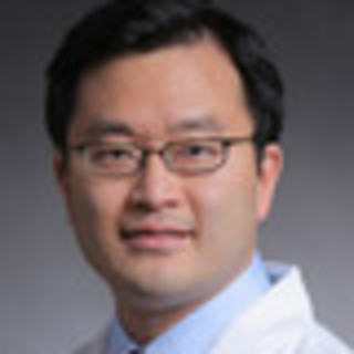 Edwin Joe, MD