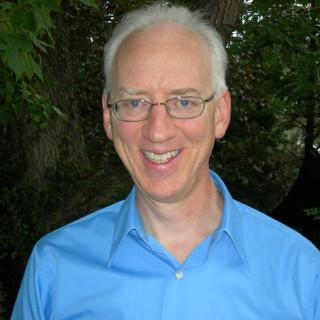 James Oberwetter, MD