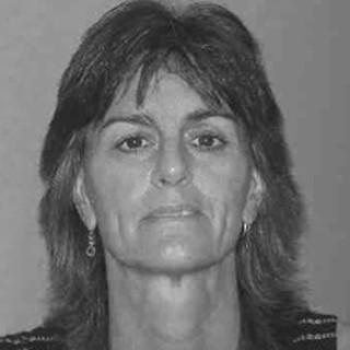Angela Buonvino, DO