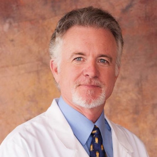Brian Grogan, MD