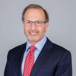 Ronald Shelton, MD