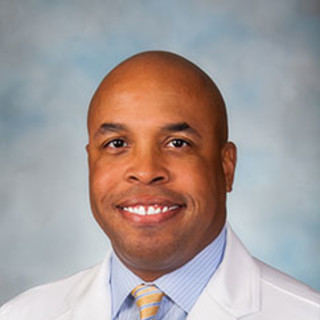 Jason Bass, MD