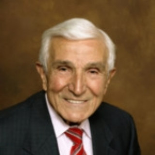 John Sciarrino, MD