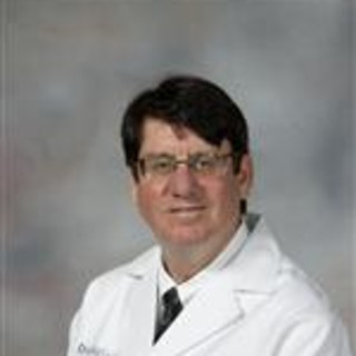 Larry Martin, MD