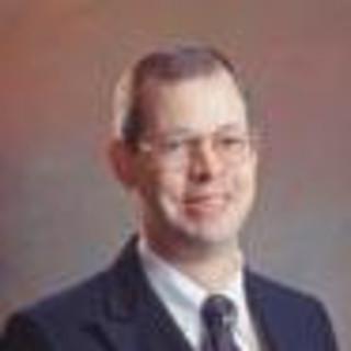 Motte Skinner, MD