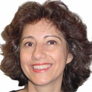 Zehava Rosenberg, MD