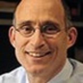 Alan Jacobs, MD