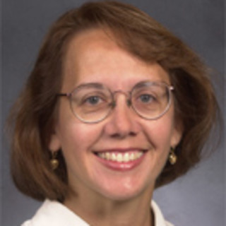 Anabel Lucanie, MD
