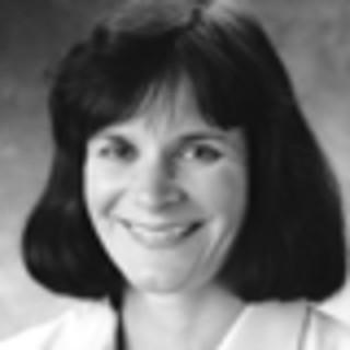 Sharon Oehler, MD