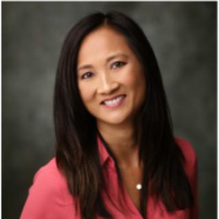 Allison Lee, MD