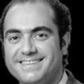 Nishan Dadian, MD