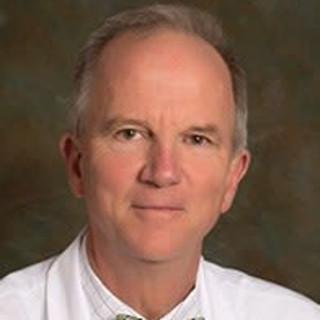 Hugh Hagan III, MD