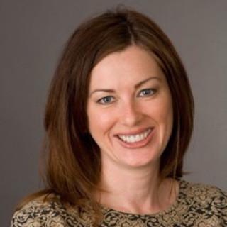 Michelle Brown, MD