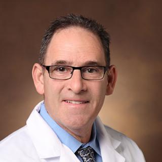 Michael Hochman, MD