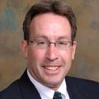 Lawrence Bartish, MD