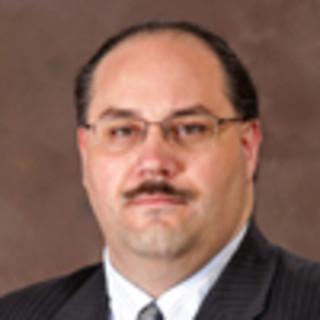 Eric Ruocco, MD