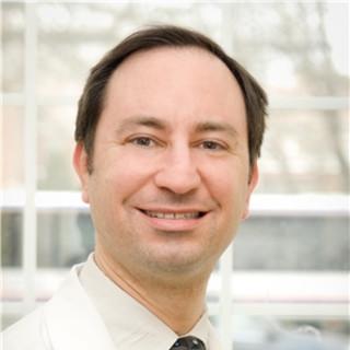 Joseph Fishkin, MD