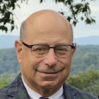 Francis Ferraro, MD