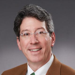 Michael Sills, MD