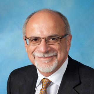 Juan Benitez, MD