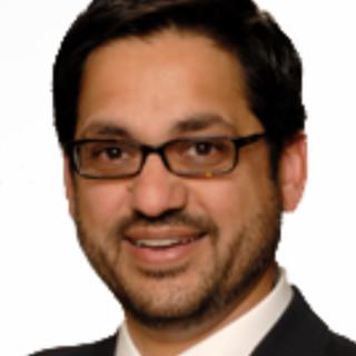 Nadeem Khan, MD