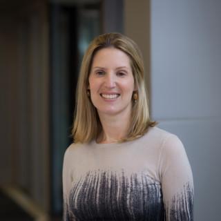 Renee Monderer, MD