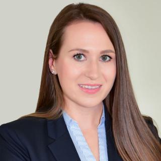Erika Vigandt, MD