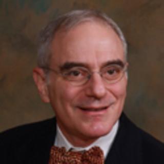Sidney Stein, MD