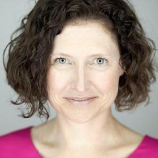 Kelly Green Boesen