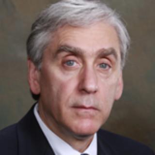 Frank Gravino, MD