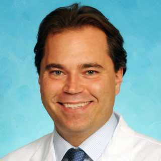 Christopher Cifarelli, MD
