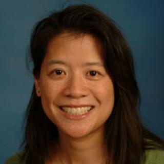 Stephanie Lowe, MD