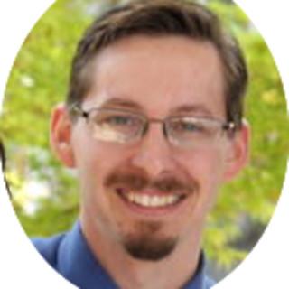 Philip Bauman, MD