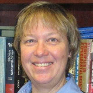 Marcia Valenstein, MD