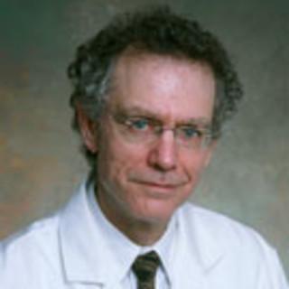 Mark Lazar, MD