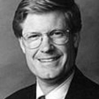 Hal Stoneking, MD
