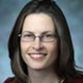 Rachelle Smith, MD