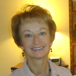 Elaine Kaime, MD