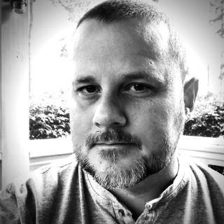 Kevin Rathke, MD