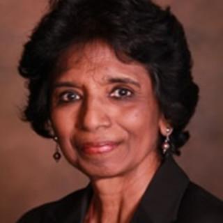 Santha Kurien, MD