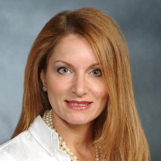 Maria Lagratta, MD